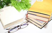 おススメの本はありますか。